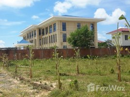 N/A Land for sale in Ta Khmao, Kandal Other-KH-62246