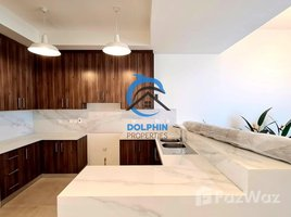 2 Bedrooms Villa for sale in , Ras Al-Khaimah Marbella