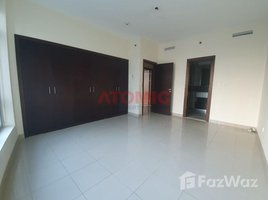 2 Bedrooms Property for sale in Park Island, Dubai Bonaire Tower