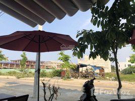 N/A Đất bán ở Hòa Hải, Đà Nẵng Chủ cần tiền muốn bán nhanh lô đất Thích Phước Huệ khu Đông Trà làng Đại Học