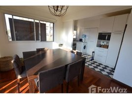 2 Habitaciones Apartamento en venta en , Buenos Aires ALBARELLOS al 1700