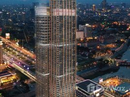 4 Bedrooms Condo for sale in Tonle Basak, Phnom Penh Mesong Tower