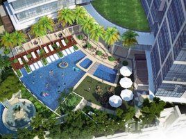 2 Bedrooms Condo for sale in Makati City, Metro Manila Uptown Parksuites