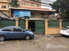 6 Bedrooms House for sale in Boeng Trabaek, Phnom Penh Other-KH-61201