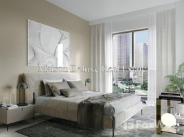 1 Bedroom Apartment for sale in Creek Beach, Dubai Bayshore