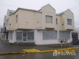 Tierra Del Fuego COMODORO LUIS PY al 600 3 卧室 住宅 租