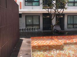 1 Bedroom Condo for sale in Bang Na, Bangkok Apool Condo