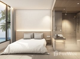 1 Bedroom Condo for sale in Tan Thanh, Binh Thuan Thanh Long Bay