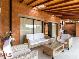 3 Habitaciones Casa en venta en , Antioquia STREET 36A SOUTH # 26 87, Envigado, Antioqu�a