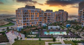 Available Units at The Dania District 2