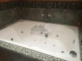 4 Bedrooms House for sale in , Santander KRA. 22A #35-74, Floridablanca, Santander