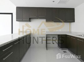 1 Bedroom Property for rent in City Of Lights, Abu Dhabi Horizon Tower B