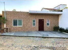 3 Habitaciones Casa en venta en , Nayarit 63 Dorado, Riviera Nayarit, NAYARIT