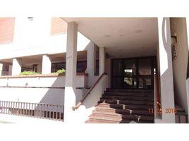 3 Habitaciones Departamento en alquiler en , Chaco ECHEVERRIA al 300