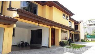 5 Habitaciones Adosado en venta en , San José Santa Ana