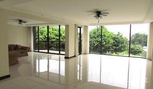 3 Habitaciones Propiedad en venta en , San José Vista panoramica