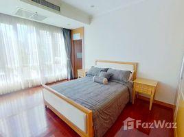 3 Bedrooms Condo for rent in Khlong Tan Nuea, Bangkok Grand 39 Tower