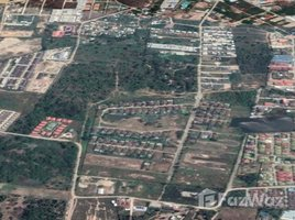 班武里府 网络 Seaview Land Plot Close to Hua Hin Town for Sale N/A 土地 售