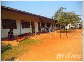 2 Bedrooms House for sale in , Vientiane 2 Bedroom House for sale in Chanthabuly, Vientiane