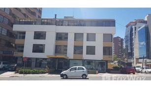 4 Habitaciones Propiedad en venta en Guangopolo, Pichincha Gonzalez Suarez - Quito
