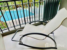 1 Bedroom Condo for sale in Hua Hin City, Hua Hin Marvest