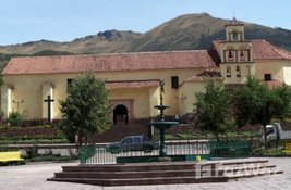 6 bedroom House for sale at in Cusco, Peru