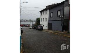 6 Habitaciones Propiedad en venta en Mariquina, Los Ríos Valdivia