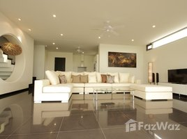 10 Bedrooms Property for sale in Ko Kaeo, Phuket Grand 10 Bedroom Pool Villa in Ko Kaeo with Open View