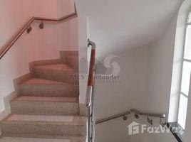 4 Bedrooms House for sale in , Santander CARRERA 24 35 198 CASA 18, Floridablanca, Santander