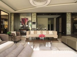 3 Bedrooms Villa for sale in San Juan City, Metro Manila Clairemont Hills