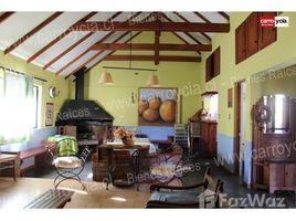 6 Bedrooms House for sale in Concepcion, Biobío San Pedro de la Paz, Bio Bio, Address available on request
