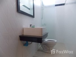 1 Bedroom Condo for rent in Sala Kamreuk, Siem Reap Other-KH-72088