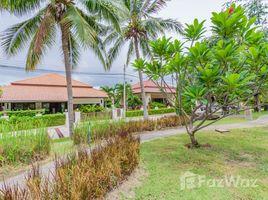 3 Bedrooms Villa for sale in Hua Hin City, Hua Hin Huahin Horizon