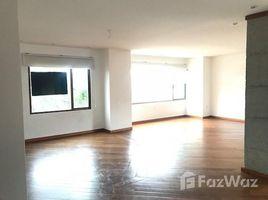 4 Habitaciones Apartamento en venta en Santa Isabel (Chaguarurco), Azuay Cuenca