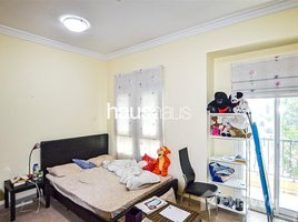 3 Bedrooms Townhouse for sale in Mirabella, Dubai Mirabella 3