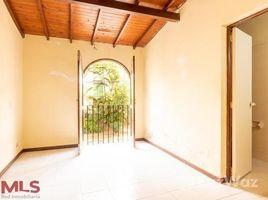 недвижимость, 4 спальни на продажу в , Antioquia AVENUE 32B # 40D SOUTH 85, Envigado, Antioqu�a