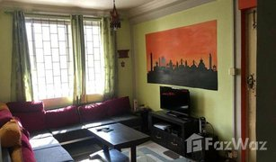 2 Bedrooms Property for sale in KathmanduN.P., Kathmandu Oriental Apartment