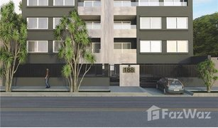 2 Habitaciones Apartamento en venta en , Buenos Aires Edificio Gervasio de Posadas 178 1° C entre Garib