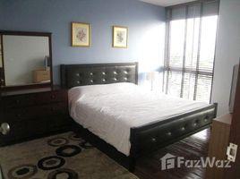 1 Bedroom Condo for rent in Phra Khanong, Bangkok Von Napa Sukhumvit 38