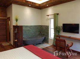 4 chambres Maison a vendre à Sla Kram, Siem Reap Other-KH-74806