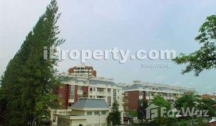 2 Bedrooms Apartment for sale in Bayshore, East region Jalan Hajijah