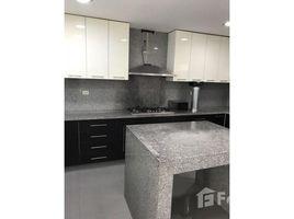 3 Habitaciones Casa en alquiler en Miraflores, Lima Reynaldo Vivanco, LIMA, LIMA