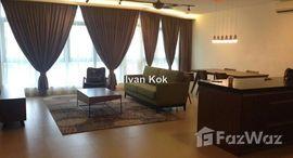 Available Units at Ara Damansara