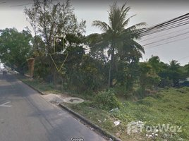 N/A Property for sale in Bei, Preah Sihanouk Land 747 Sqm for Sale in Sihanoukville