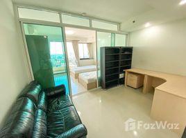 1 Bedroom Condo for sale in Thung Mahamek, Bangkok Supalai Oriental Place Sathorn-Suanplu