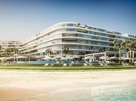 5 Bedrooms Apartment for sale in , Dubai Mansion 1