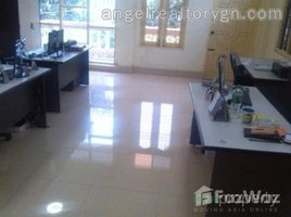 4 Bedrooms Property for rent in Yankin, Yangon 4 Bedroom House for rent in Yangon