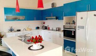 3 Habitaciones Apartamento en venta en Cuenca, Azuay Recently Reduced!!! Glorious Penthouse Priced to Sell!