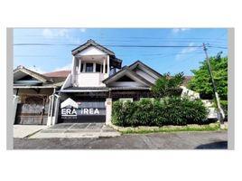 4 Bedrooms House for sale in Karang Anyar, Jawa Tengah Fajar indah baturan, Karanganyar, Jawa Tengah