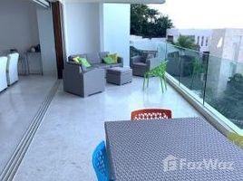 4 Habitaciones Departamento en venta en , Jalisco 115 LEO 31